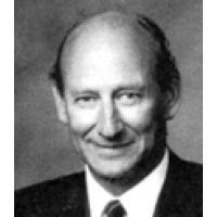 Dr. John Fletcher, MD - San Francisco, CA - Internal Medicine