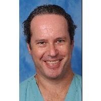 Dr. Stephen Channey, MD - Hollywood, FL - undefined