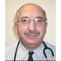 Dr. Zaven Jouhourian, MD - Gloucester, MA - undefined