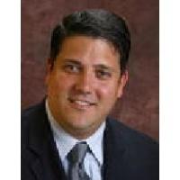 Dr. Evangelos Moraitis, MD - Newnan, GA - undefined