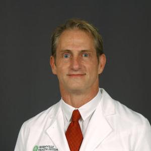 Dr. Troy L. Beavers, MD