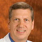 Dr. Garry E. Bayliss, MD