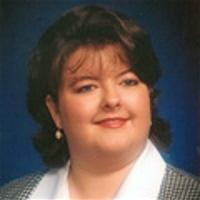 Dr. Patti Moseley, MD - Anderson, SC - Pediatrics
