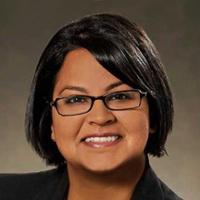 Dr. Amita Kumar, MD - Englewood, CO - undefined