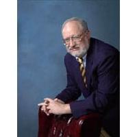 Dr. William Rees, MD - Burke, VA - undefined
