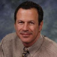 Dr. Steven Corwin, MD - Westlake Village, CA - undefined