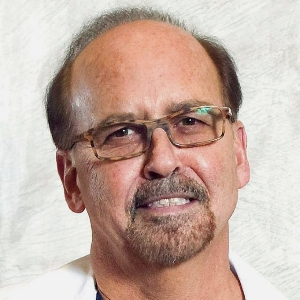 Dr. Bruce E. Katz, MD