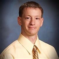 Dr. Mark Schloneger, MD - Dayton, OH - undefined