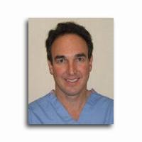 Dr. Gareth R. Weiner, MD - Denver, CO - Gastroenterology