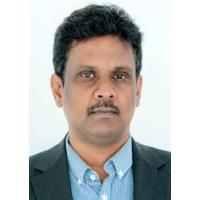 Dr. Rajendran Vilvendhan, MD - Boston, MA - undefined