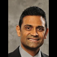 Dr. Ashvin Patel, MD - Ypsilanti, MI - Anesthesiology