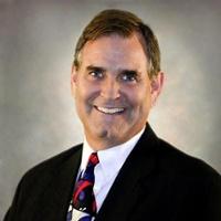 Dr. Thomas Tracey, MD - Austin, TX - Cardiology (Cardiovascular Disease)