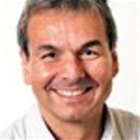 Dr. Joseph Nissim, MD - Longmont, CO - undefined
