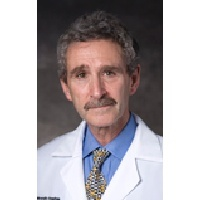 Dr. Alan Markowitz, MD - Cleveland, OH - undefined