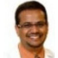 Dr. Ismeth Abbas, MD - Pensacola, FL - undefined