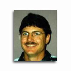 Dr. Kent F. Davis, MD