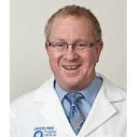 Dr. Neal Perlmutter, MD - Bellevue, WA - undefined