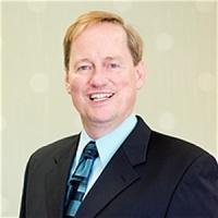 Dr. Robert Filer, MD - York, PA - undefined