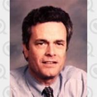 Dr. Alan Munoz, MD - Dallas, TX - undefined