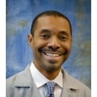 Dr. Steven Bowman, MD - Chicago, IL - undefined