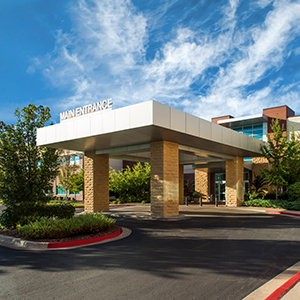 Lee's Summit Medical Center