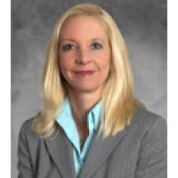 Dr. Keila Garoutte, MD - Fort Worth, TX - undefined