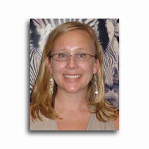 Dr. Elizabeth A. Swanson, MD