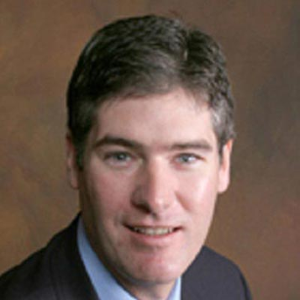 Dr. Gregory T. Lynam, MD
