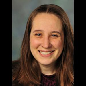 Dr. Sara S. Chakel, MD