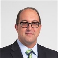 Dr. Christopher Smolock, MD - Cleveland, OH - undefined