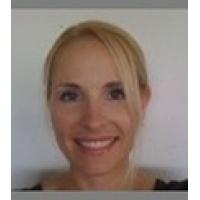 Dr. Kristen Ogg, DO - Grapevine, TX - undefined