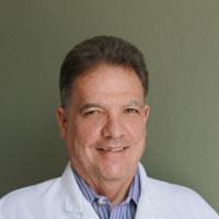 Dr. Jose Prieto-Hernandez, MD - Hialeah, FL - undefined