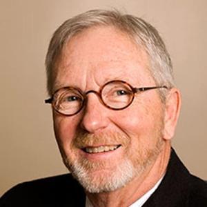 Dr. Ronald J. Miller, MD