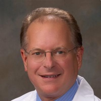Dr. Paul Richter, DPM - Tampa, FL - undefined
