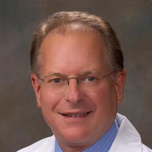 Dr. Paul A. Richter, DPM
