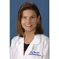 Dr. Amy Weimer, MD - Santa Monica, CA - undefined