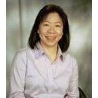 Dr. Hsiao Lieu, MD - New York, NY - undefined