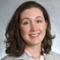 Dr. Irene A. Semenov, DO - Evanston, IL - Neurology