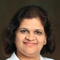 Dr. Seema Kamat, MD - Beverly Hills, FL - undefined