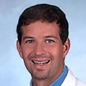 Dr. Steven D. Goodfriend, MD