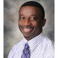 Dr. Raymond Nkwantabisa, MD - Dallas, TX - Pediatrics