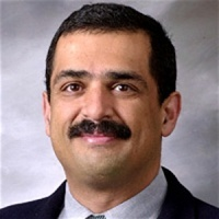 Dr. Naiel Nassar, MD - Fresno, CA - undefined