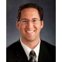 Dr. Isaac Rasmussen, MD - Orem, UT - undefined