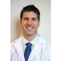 Dr. Marc Valli, DMD - Exeter, NH - undefined