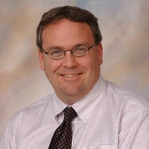 Dr. Andrew J. Boyle, MD
