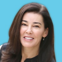 Dr. Amanda Rainwater, MD - Phoenix, AZ - undefined