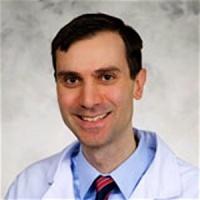 Dr. Giorgos Karakousis, MD - Philadelphia, PA - undefined