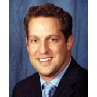 Dr. Timothy Reish, MD - New York, NY - undefined