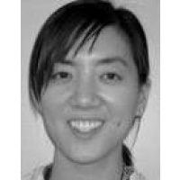Dr. Christine Flogel, MD - Seattle, WA - undefined