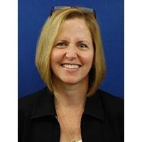 Dr. Cynthia Horner, MD - Boston, MA - undefined